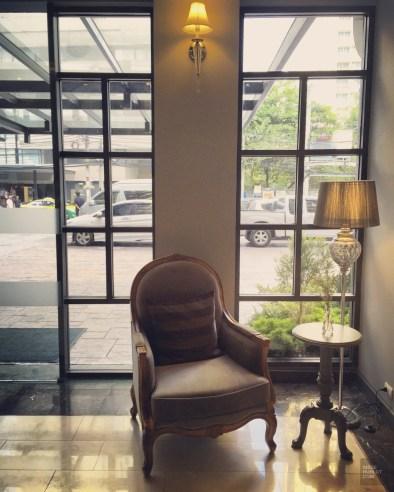 IMG_5091 - Un Well très swell à Bangkok - thailande, hotels, asie