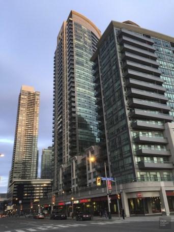 IMG_5462 - Quoi faire à Toronto - ontario, hotels, canada, cafes-restos, amerique-du-nord, a-faire