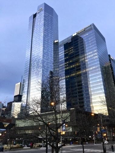 IMG_5468 - Quoi faire à Toronto - ontario, hotels, canada, cafes-restos, amerique-du-nord, a-faire