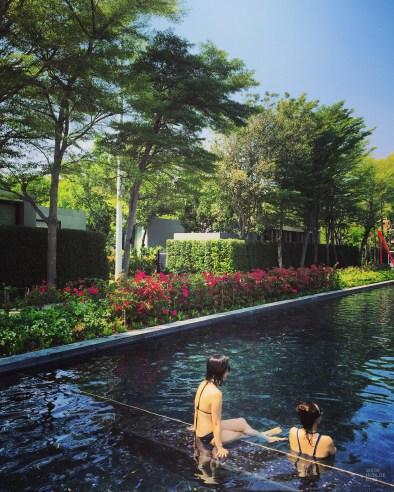 IMG_5549 - So superbe à Hua Hin - thailande, hotels, asie