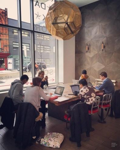 IMG_5551 - 9 cafés à Toronto - ontario, canada, cafes-restos, cafes, amerique-du-nord