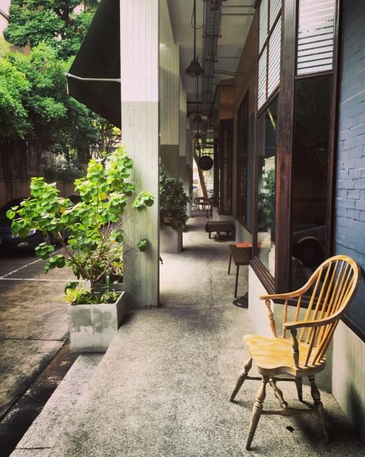IMG_5656 - Culture Café à Bangkok - thailande, cafes-restos, cafes, asie