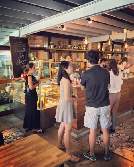 IMG_5664 - Culture Café à Bangkok - thailande, cafes-restos, cafes, asie