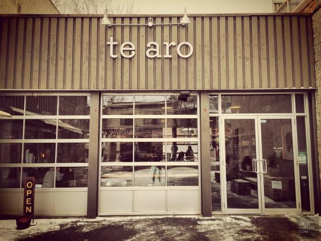 IMG_5675 - 9 cafés à Toronto - ontario, canada, cafes-restos, cafes, amerique-du-nord