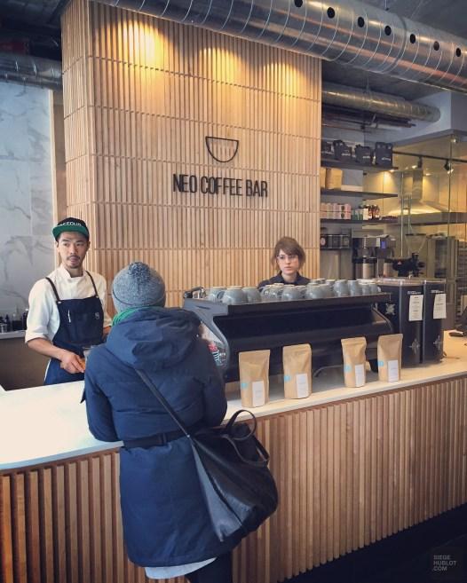 IMG_5682 - 9 cafés à Toronto - ontario, canada, cafes-restos, cafes, amerique-du-nord