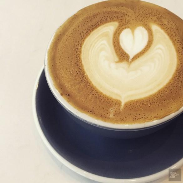IMG_5684 - 8 cafés à Toronto - ontario, canada, cafes-restos, cafes, amerique-du-nord