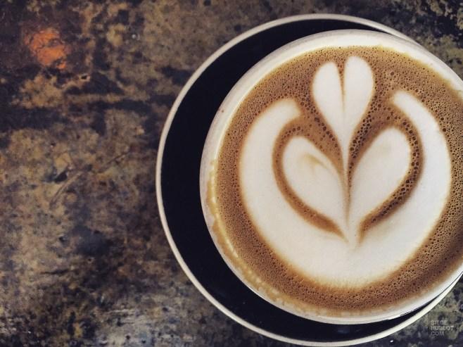 IMG_5688 - 9 cafés à Toronto - ontario, canada, cafes-restos, cafes, amerique-du-nord