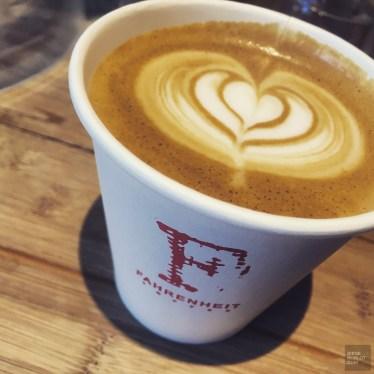 IMG_5689 - 8 cafés à Toronto - ontario, canada, cafes-restos, cafes, amerique-du-nord