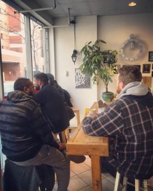 IMG_5691 - 9 cafés à Toronto - ontario, canada, cafes-restos, cafes, amerique-du-nord