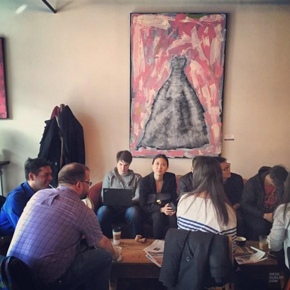 IMG_5693 - 9 cafés à Toronto - ontario, canada, cafes-restos, cafes, amerique-du-nord