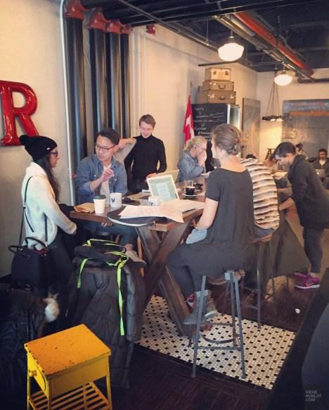 IMG_5696 - 9 cafés à Toronto - ontario, canada, cafes-restos, cafes, amerique-du-nord