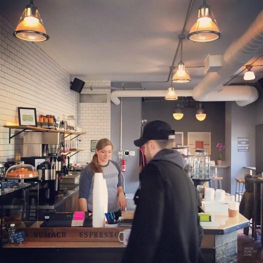 IMG_5699 - 8 cafés à Toronto - ontario, canada, cafes-restos, cafes, amerique-du-nord