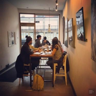 IMG_5702 - 9 cafés à Toronto - ontario, canada, cafes-restos, cafes, amerique-du-nord