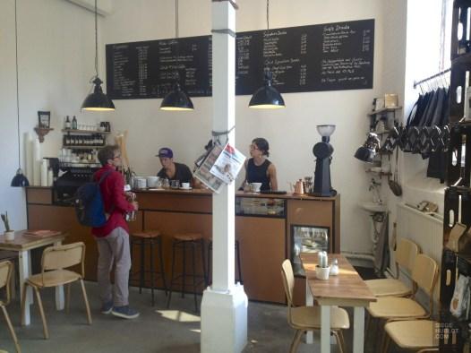 IMG_9023 - 3 cafés à Hambourg - europe, cafes-restos, cafes, allemagne