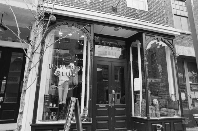 9389-19 - De bons filons pour Philly - restos, pennsylvanie, etats-unis, cafes-restos, amerique-du-nord, a-faire