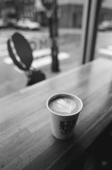 9389-35 - 7 cafés à Philadelphie - pennsylvanie, etats-unis, cafes-restos, cafes, amerique-du-nord