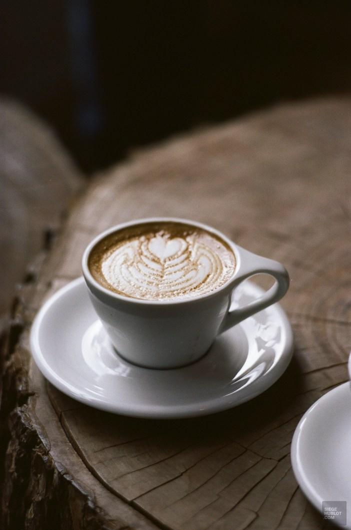 939028 - 7 cafés à Philadelphie - pennsylvanie, etats-unis, cafes-restos, cafes, amerique-du-nord