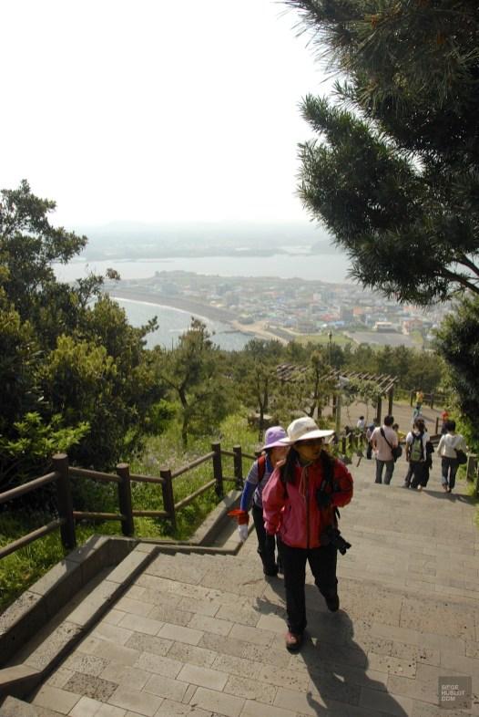 DSC_0293 - L'île de Jeju - coree-du-sud, asie, a-faire