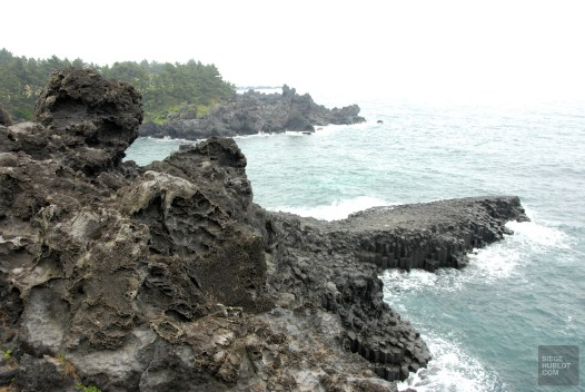 DSC_0406 - L'île de Jeju - coree-du-sud, asie, a-faire