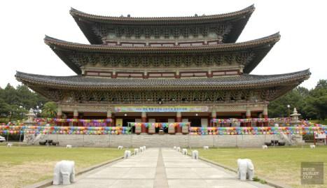 DSC_0428 - L'île de Jeju - coree-du-sud, asie, a-faire