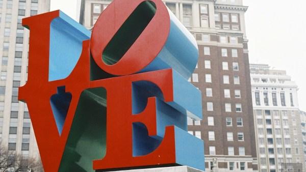 De bons filons pour Philly - restos, pennsylvanie, etats-unis, cafes-restos, amerique-du-nord, a-faire
