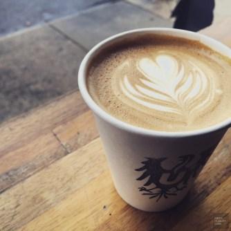 IMG_5890 - 7 cafés à Philadelphie - pennsylvanie, etats-unis, cafes-restos, cafes, amerique-du-nord