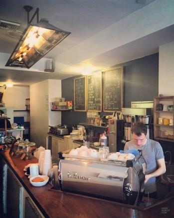 IMG_5904 - 7 cafés à Philadelphie - pennsylvanie, etats-unis, cafes-restos, cafes, amerique-du-nord