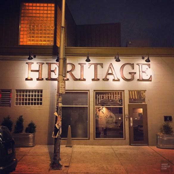 IMG_5928 - De bons filons pour Philly - restos, pennsylvanie, etats-unis, cafes-restos, amerique-du-nord, a-faire