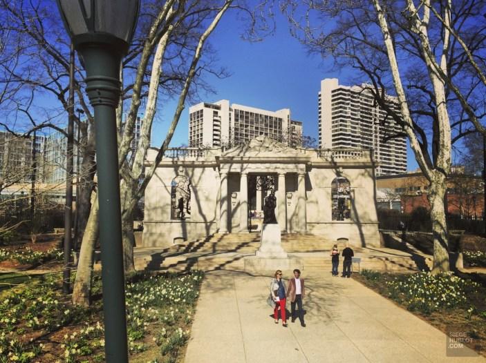 IMG_5937 - De bons filons pour Philly - restos, pennsylvanie, etats-unis, cafes-restos, amerique-du-nord, a-faire