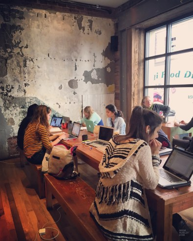 IMG_5952 - 7 cafés à Philadelphie - pennsylvanie, etats-unis, cafes-restos, cafes, amerique-du-nord