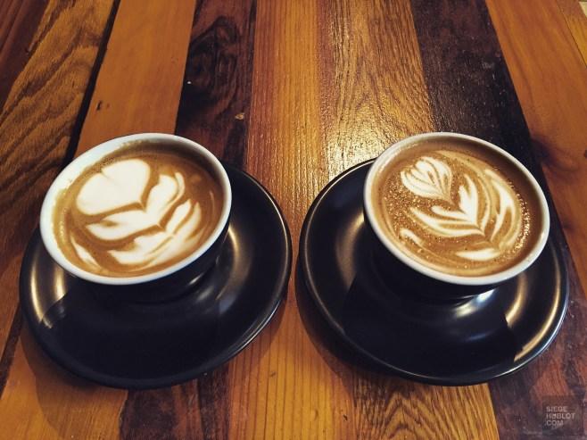 IMG_5953 - 7 cafés à Philadelphie - pennsylvanie, etats-unis, cafes-restos, cafes, amerique-du-nord