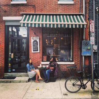 IMG_5968 - 7 cafés à Philadelphie - pennsylvanie, etats-unis, cafes-restos, cafes, amerique-du-nord