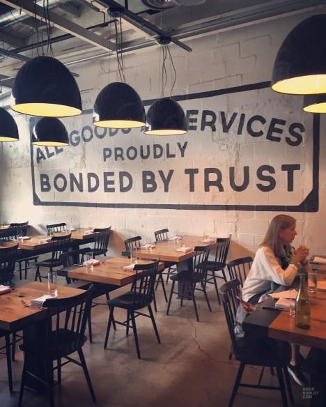 IMG_5972 - De bons filons pour Philly - restos, pennsylvanie, etats-unis, cafes-restos, amerique-du-nord, a-faire