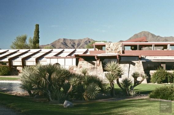 000006350004 - Carnet d'adresses à Scottsdale, AZ - hotels, etats-unis, arizona, amerique-du-nord, a-faire