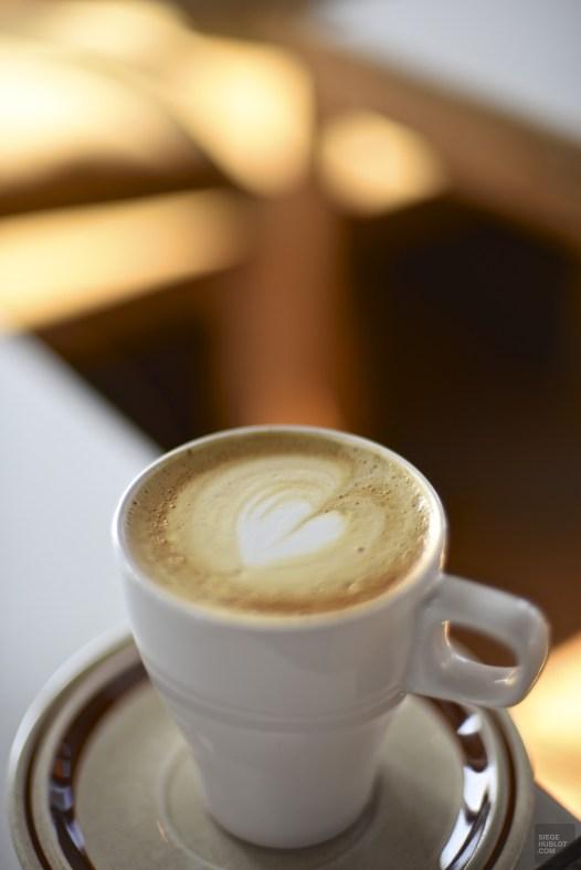 DSC_0469 - Café Frida à Trois-Rivières - quebec, cafes-restos, cafes