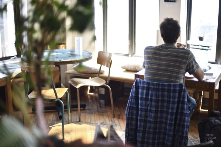 DSC_0485 - Café Frida à Trois-Rivières - quebec, cafes-restos, cafes