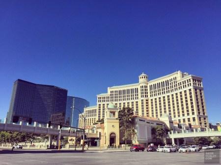 IMG_6591 - Uncork'd à Las Vegas - restos, nevada, etats-unis, cafes-restos, amerique-du-nord, a-faire