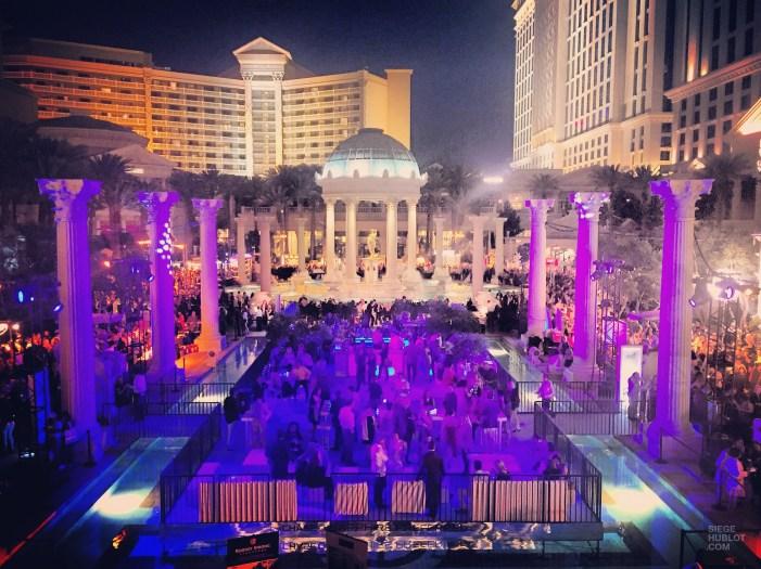 IMG_6592 - Uncork'd à Las Vegas - restos, nevada, etats-unis, cafes-restos, amerique-du-nord, a-faire
