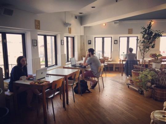 IMG_6763 - Café Frida à Trois-Rivières - quebec, cafes-restos, cafes