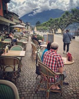 IMG_7183 - Bella Ascona - suisse, restos, europe, cafes-restos
