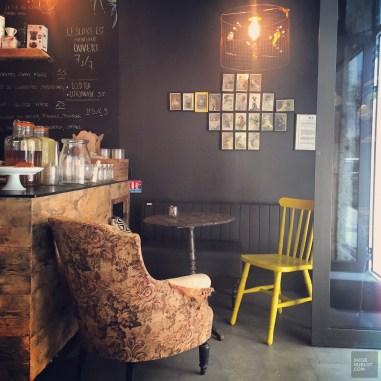 IMG_8053 - 3 cafés à Lyon - france, europe, cafes-restos, cafes