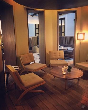 IMG_5318 - À Paris, superbe De Nell dans le 9e - hotels, france, europe