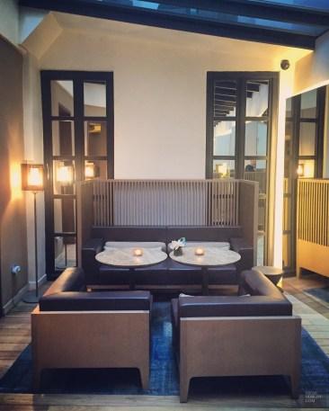 IMG_5319 - À Paris, superbe De Nell dans le 9e - hotels, france, europe
