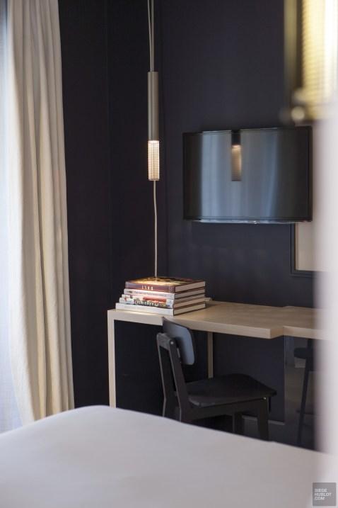 presse-HNELL-148 - À Paris, superbe De Nell dans le 9e - hotels, france, europe