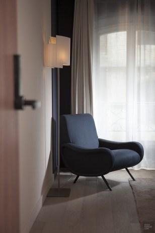 presse-HNELL-32 - À Paris, superbe De Nell dans le 9e - hotels, france, europe