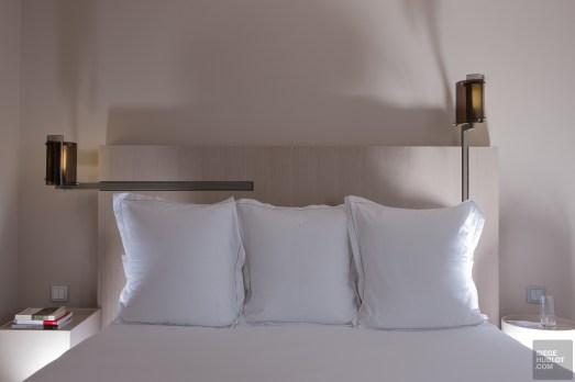 presse-HNELL-340 - À Paris, superbe De Nell dans le 9e - hotels, france, europe