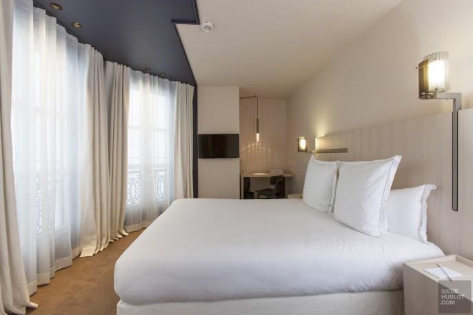 presse-HNELL-598-copie - À Paris, superbe De Nell dans le 9e - hotels, france, europe