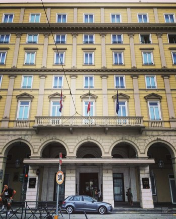 img_0452 - Chic Turin Palace - italie, hotels, europe