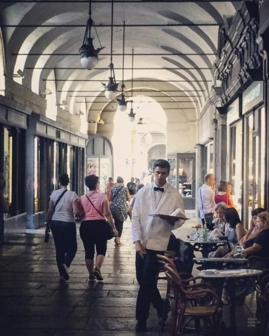 img_0461 - 3 cafés historiques à Turin - italie, europe, cafes-restos, cafes