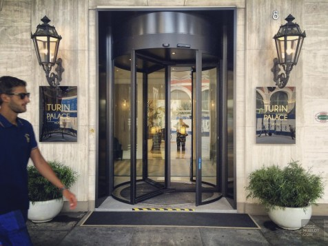 img_0494 - Chic Turin Palace - italie, hotels, europe